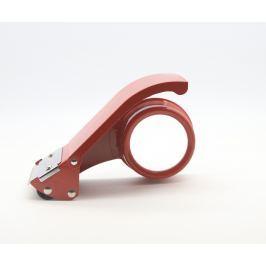 Odvíječ lepící pásky - kovový