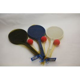 Líný tenis