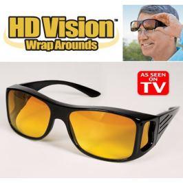 Brýle pro řidiče- HD VISION