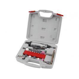 Extol Premium 8865002 GD 170 B bruska přímá pneumatická 16ks
