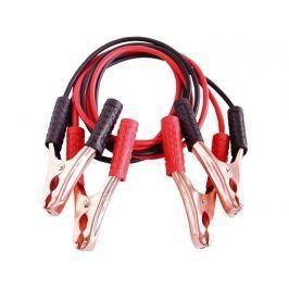 Kabel startovací 400A/3.5m Extol Craft 9609
