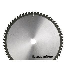 Kotouč pilový dřevo Scheppach - 315/30mm 24z 3901302701