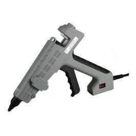 Tavná pistole profi s termostatem TAV K-2000 Metrum