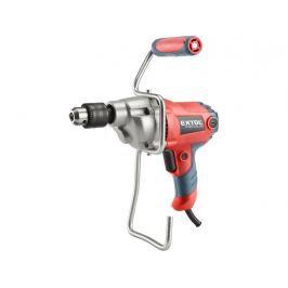 Extol Premium 8890611 míchadlo stavebních směsí 850W