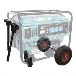 Sada podvozková Heron CHS 55-60 8898102