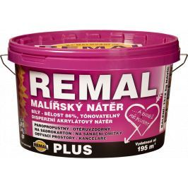 Remal Plus - 6,5+1kg