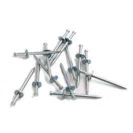 Hřebík nastřelovací s podložkou -  3.8x62mm Hřebíky a skoby
