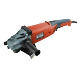 Extol Premium 8892020 AG 230 SR úhlová bruska 230mm 2350W