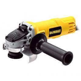 DeWALT DWE4051 úhlová bruska 125mm
