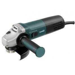 Extol Industrial 8792002 IAG 8-125 úhlová bruska 125 mm