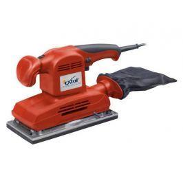 Extol Premium 8894001 OS 280 E vibrační bruska 280W