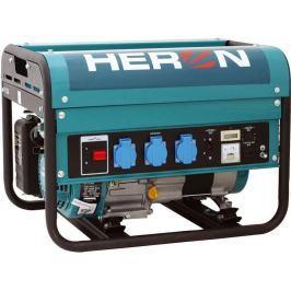 Heron 8896111 EGM 25 AVR elektrocentrála