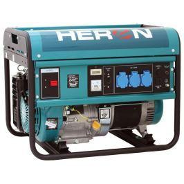 Heron 8896113 EGM 55 AVR-1 elektrocentrála