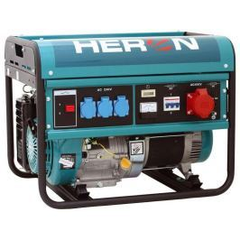 Heron 8896112 EGM 60 AVR-3 elektrocentrála Elektrocentrály