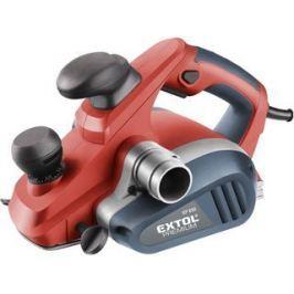 Extol Premium 8893402 EP 850 elektrický hoblík