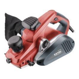 Extol Premium 8893403 EP 1300 elektrický hoblík 110mm