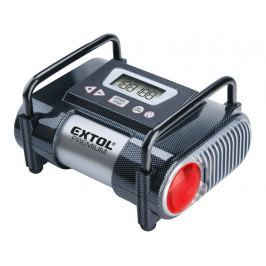 Extol Premium 8864006 kompresor automatický 12V/6.9bar