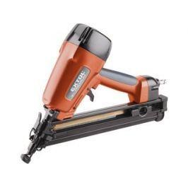 Extol Premium 8865041 NF 1 pneumatická hřebíkovačka