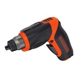 Black & Decker CS3653LC aku šroubovák
