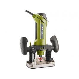 Extol Craft 408010 horní multifunkční frézka 600W