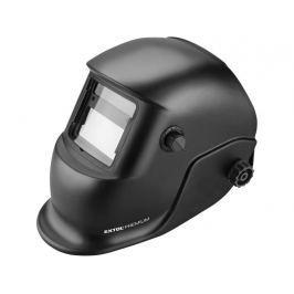 Kukla svářecí samostmívací WH 500 Extol Premium 8898026