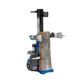 Scheppach HL 1500 hydraulický štípač dřeva