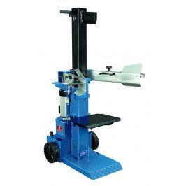Scheppach HL 850 vertikální štípač dřeva