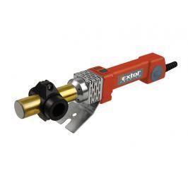 Svářečka polyfúzní trnová 800W PTW 80 Extol Premium 8897210