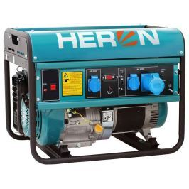 Heron 8896119 EGM 68 AVR-1 elektrocentrála