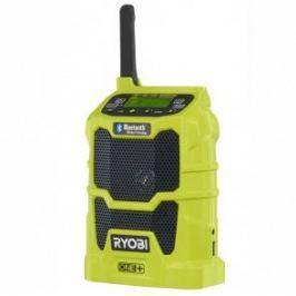 Ryobi R18R-0 aku rádio s Bluetooth bez aku