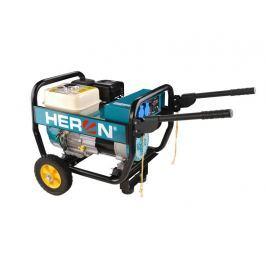 Heron 8896131 EGI 30 elektrocentrála