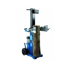 Scheppach HL 1010 štípač dřeva - 230V