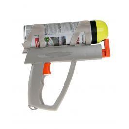 Držák pistolový na značkovací sprej Soppec