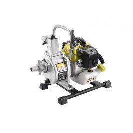 Extol Craft 414502 čerpadlo motorové proudové