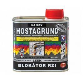 Hostagrund U2161 blokátor rzi 500ml