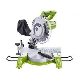 Extol Craft 405412 pokosová pila s laserem