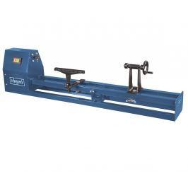 Scheppach DMT 1000 T soustruh na dřevo 230V