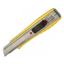 Nůž ulamovací 18mm s kovovou výztuhou Stanley Fatmax 8-10-421