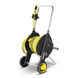 Hadicový vozík HT 4.520 Kit