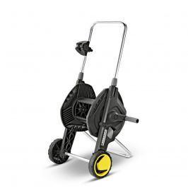 Hose Trolley HT 4.500