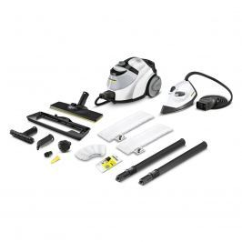 SC 5 Premium Iron Kit (white)*EU