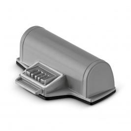 Výměnná baterie pro WV 5
