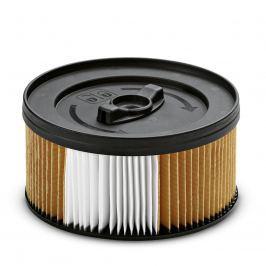 Patronový filtr s povrchovou nano úpravou