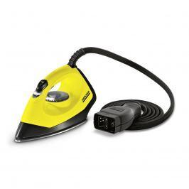 Parní tlaková žehlička I 6006 žlutá/černá
