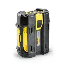 Baterie Bp 400 Adv