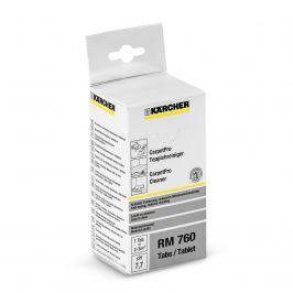 CarpetPro čistič koberců RM 760 Tabs