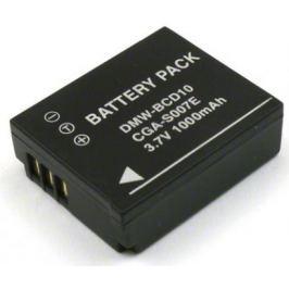 CGR-S007E/1B 1000mAh, Li-Ion baterie - neoriginální