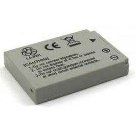 Power Energy Battery - baterie NB-5L - 1120mAh