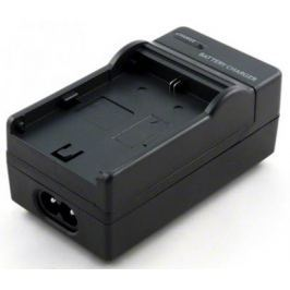 Power Energy Battery - Nabíječka baterií pro LP-E6, LP-E6N