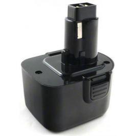 A9252 3300 mAh, NiMH baterie - neoriginální
